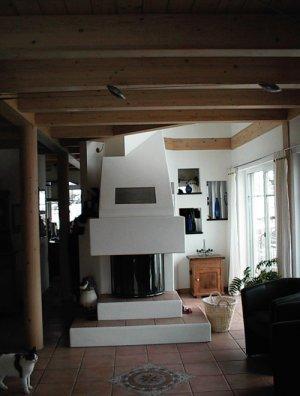 holzhausbau zimmerei josef rottenw hrer. Black Bedroom Furniture Sets. Home Design Ideas